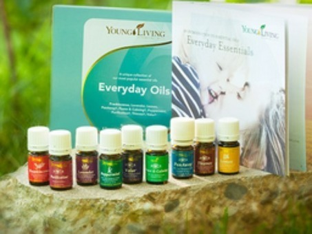 Essential oils without essential warnings | Aromathérapie | Scoop.it