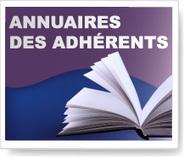 UNIB France - Union Nationale des Instituts de Beauté - | Esthetienne | Scoop.it