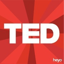 The 10 Best TED Talks on Marketing That Will Blow Your Mind | Nozzlsteve's Website Marketing Intelligence Report | Scoop.it