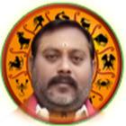 Telugu Astrology,Astrology in Telugu,Online Telugu Astrology   Poojalu & Homalu   Scoop.it