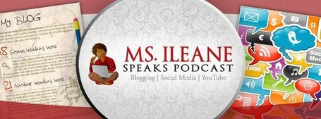 ms. ileane speaks: Become an Authority Online with Scoopit | E-Learning and Online Teaching | Scoop.it