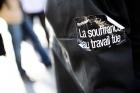 Un nouveau site web dédié à la souffrance au travail - Société - France Info | [revue web] Travail | Scoop.it