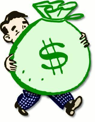 Deric Bownds' MindBlog: The psychology of perceived wealth.   Psychology and Brain News   Scoop.it