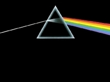 "Addio a Thorgerson, il grafico del rock - Spettacolo | ""Out of the Box"" 