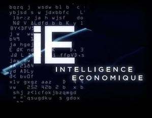 L'intelligence économique, un principe de gouvernance | D&IM (Document & Information Manager) - CDO (Chief Digital Officer) - Gouvernance numérique | Scoop.it