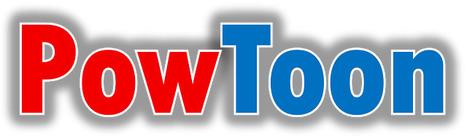 Propuesta de actividad de aprendizaje con Powtoon | Comunidad UAM® TIC | UAM B-learning | Scoop.it
