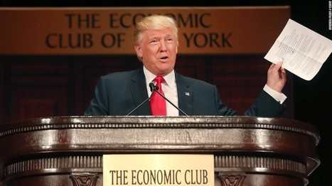 Is the U.S. election killing the economy?   Unlivable Wages That Kill American Living and Companies That Are Greedy   Scoop.it