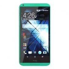 HTC Desire 816 dual - Green: Price, Reviews, Specification, Buy Online - Kshoppy.com | iClassTunes | Scoop.it