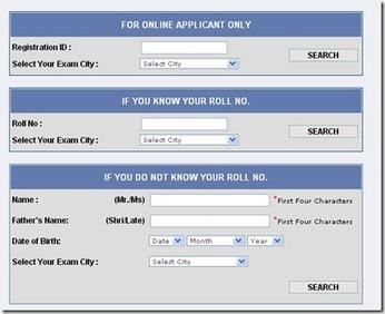 SSC chsl admit card 2013 download for LDC DEO ~ SSC Exam Guru : SSC 2014 Notification | SSC Online | SSC Recruitment | SSC CGL 2014 | | Government jobs | Scoop.it