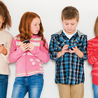 Curso #ccfuned: Trae tu propio dispositivo - Bring your own device (BYOD) aplicado a la Educación