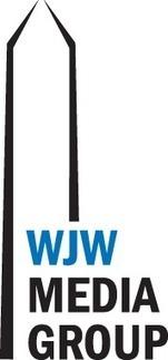 Making inclusion a reality | Washington Jewish Week | Jewish Education Around the World | Scoop.it