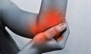 Elbow Doctor Plano   OrthoTexas   Scoop.it