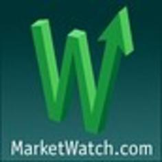 Mt. Gox collapse riles bitcoin users, spurs policy talk - MarketWatch | money money money | Scoop.it