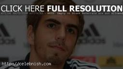 Philipp Lahm: First reactions on his resignation | Entertainment Biographies | Scoop.it