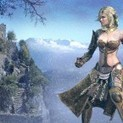 Guild Wars Factions HD Wallpaper | Guild Wars Factions Image | Cool Wallpapers | Top Photos and Wallpapers | Scoop.it