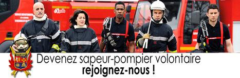 Lot-et-Garonne  | Une campagne de recrutement lancé par les sapeurs-pompiers de Tonneins - AllôLesPompiers | Les Sapeurs-Pompiers ! | Scoop.it