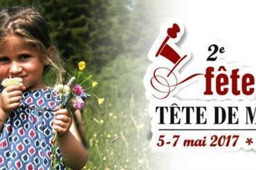 Suisse : La Fête de la Tête de Moine se déroulera annuellement | The Voice of Cheese | Scoop.it
