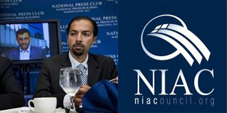 Joint Statement about NIAC and Trita Parsi | Human Rights and the Will to be free | Scoop.it