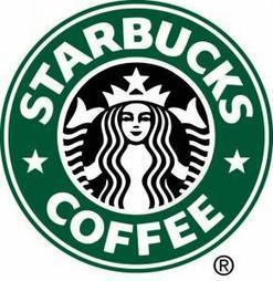 The Starbucks Formula for Social Media Success | Media Relations Articles: Rob Ford | Scoop.it