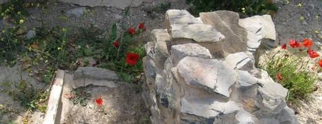Temples proto-archaïques crétois: où est l'autel? | LVDVS CHIRONIS 3.0 | Scoop.it