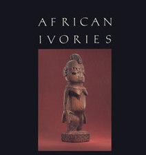 Book titles with full text online | MetPublications |  Metropolitan Museum of Art | Kiosque du monde : A la une | Scoop.it