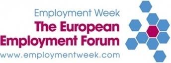 Foro Europeo de Empleo 2013 | Emplé@te 2.0 | Scoop.it