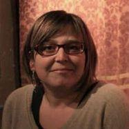 Francesca Sanzo - Blogger - wwwstories - wwworkers - La community dei lavoratori della rete   Crea con le tue mani un lavoro online   Scoop.it