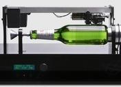 Beck'S Edison Bottle   BEER!   Scoop.it