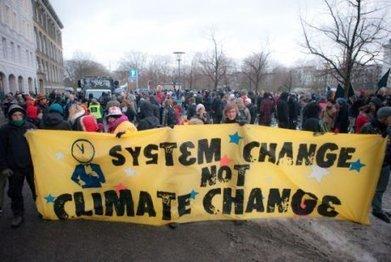 Climat : à Lima, les pays du monde entier décollent pour la COP21 de Paris, en 2015 | Green economic development and social changes | Scoop.it