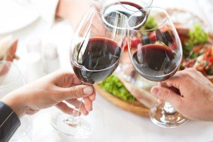 La méthode de la thermovinification | Articles Vins | Scoop.it