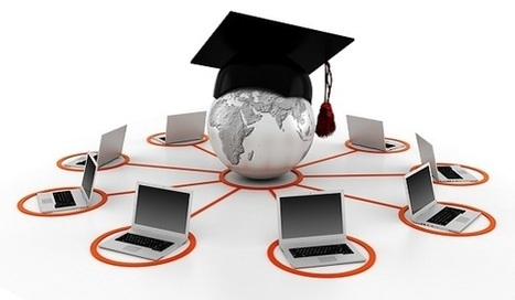Move Over MOOCs, It's Online, Competency Time | Educational Technology | Scoop.it