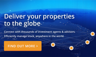Read Property Marketing News | Investorist Pty Ltd | Scoop.it