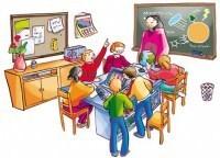 ¿Qué son los ESTILOS DEAPRENDIZAJE?   herramientas y recursos docentes   Scoop.it