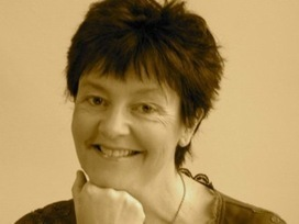 Orna Ross on Developing the Creative Personality | Developing Creativity | Scoop.it