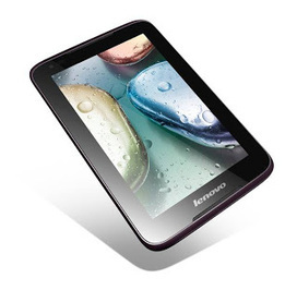 Lenovo IdeaTab A1000 ~ Techno2know   Technology   Scoop.it
