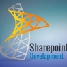 SharePoint Development In India