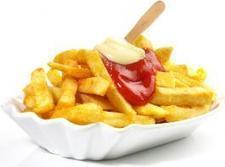 Preise für Pommes und Zucker sinken bei Aldi und Co.   agrar   Scoop.it