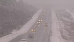 Winter weather continues to wreak havoc in Atlantic Canada   Nova Scotia Art   Scoop.it