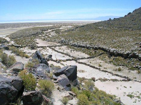 La Atlántida Bolivia parte 2, Las pruebas | riavaluoS | ACCI SRL | Scoop.it