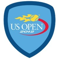How To: Unlock the foursquare 2012 US Open Badge | How To Unlock foursquare Badges | Scoop.it