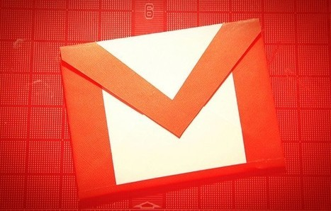 Gmail Hacks to Score Your Business Extra Productivity | Leadership, Risk, Management | Scoop.it