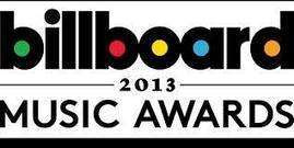 Billboard music awards 2013 – εμφανίσεις | anthia.com.cy | Scoop.it