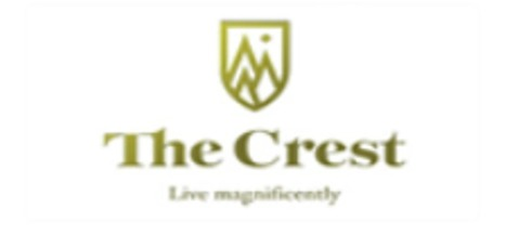 DLF Launched Luxury Flats Near Golf Course Road Gurgaon | DLF The Crest | Scoop.it