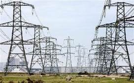 UK National Grid under constant cyberattack | Cyber Threats | Scoop.it