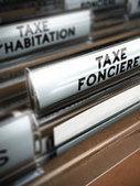 22/11/2016 - Fiscalité locale : les députés votent des assouplissements, mais limitent la révision des bases - Localtis.info - | Finances locales - la sélection de la Doc | Scoop.it