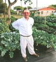 Community Building Through Decentralized Farming – wisebuys   Vertical Farm - Food Factory   Scoop.it