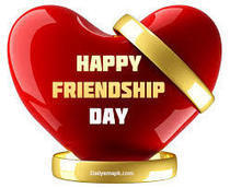Happy Friendship Day Message 2013 | SMS | results | Scoop.it