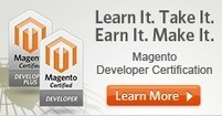 Magento - Store Demo - eCommerce Software for Growth | Online Communities and Social Networks | Scoop.it