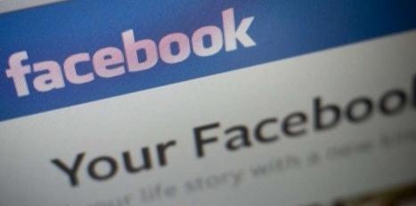 L'actualité et les articles médias vont prendre plus de place sur les Murs | Réseaux sociaux | Scoop.it