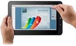 Wine to Bring Desktop Microsoft Office Suite to Android Tablets   Essential Mobile   Scoop.it